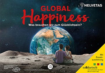SA Global Happiness crop