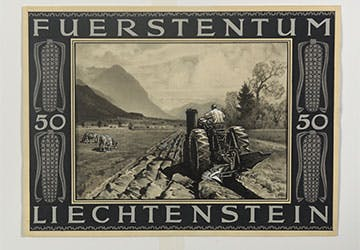 Zotow Briefmarkengestalter crop