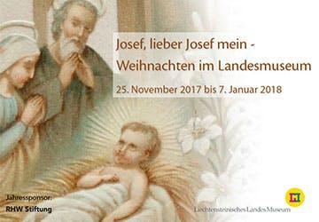 Josef lieber Josef crop