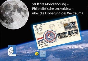 50 Jahre Mondlandung crop