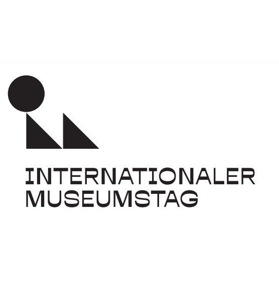 Internationale Museeumstag