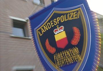 Polizei Teaser