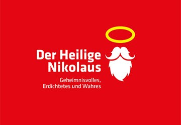Hl. Nikolaus Teaser