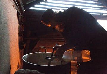 Bukowina-Klöster leben-crop
