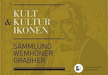 Kult & Kultur Ikonen