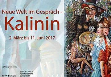 Kalinin-crop