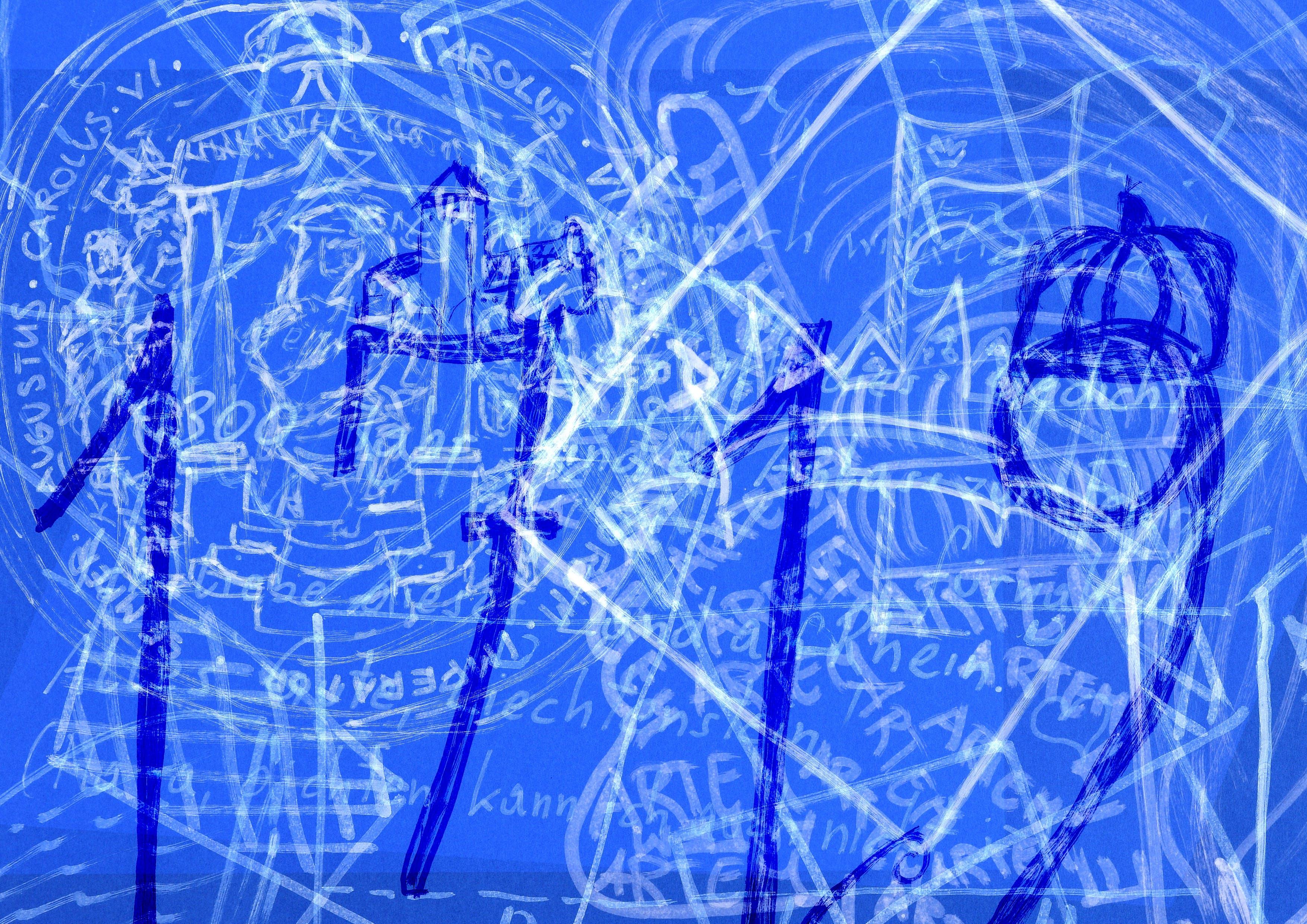 U R ART Pressebild 1