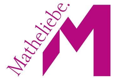 Matheliebe Teaser