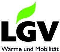 Liechtensteinische Gasversorgung