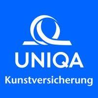 UNIQA Versicherung AG