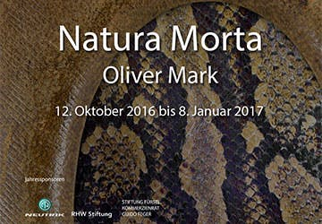 Oliver Mark Natura Morta crop